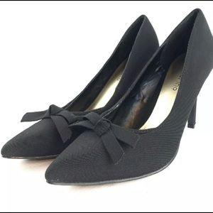 Ann Marino Kingdom Dress Shoes 👠